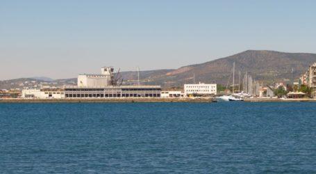 Αλλάζει χέρια το λιμάνι του Βόλου – Κοινοπραξία με Δήμο, Περιφέρεια, ΤΡΑΙΝΟΣΕ και επενδυτές
