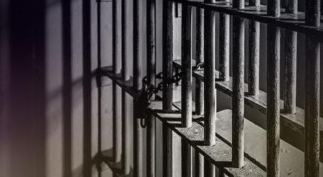 Παράταση προφυλάκισης για τον 33χρονο που μετέφερε 3.000 δόσεις ηρωίνης στον Βόλο με ΚΤΕΛ