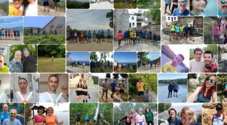Βόλος: «Τρέχουμε για την Υγεία» – Το τρέξιμο είναι το πιο οικονομικό σπορ