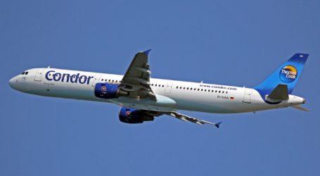 Θετικά νέα για Βόλο και Σκιάθο – Επιστρέφει στις πτήσεις η Condor