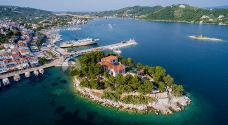 Σκιάθος: Στην κορυφή με αποθέωση! «Είναι το καλύτερο ελληνικό νησί για διακοπές» [βίντεο]