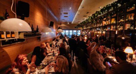 Λάρισα: Το Wine Bar μετακομίζει στην Κεντρική πλατεία – Δείτε που θα λειτουργήσει