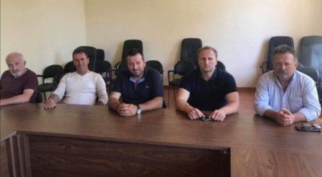 Κτηνοτροφικός Σύλλογος Τυρνάβου: Να δοθούν στους κτηνοτρόφους τα 446 εκατ. από τις επιστροφές των καταλογισμών