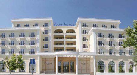 Βόλος: Πότε ανοίγουν τα ξενοδοχεία – Τι περιμένει η Εστίαση
