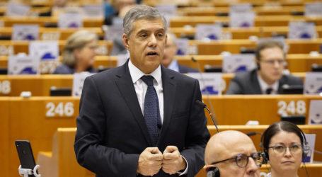 Κ. Αγοραστός: Μόνη λύση για τον Περιφερειακό του Βόλου είναι να έρθει η ευθύνη στην Περιφέρεια Θεσσαλίας