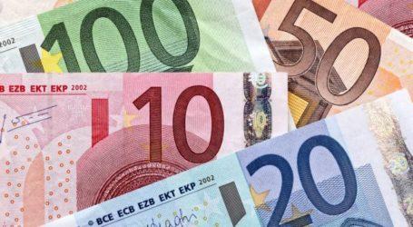 Επίδομα 600 ευρώ: Εκπνέει η προθεσμία υποβολής δήλωσης για τους επιστήμονες
