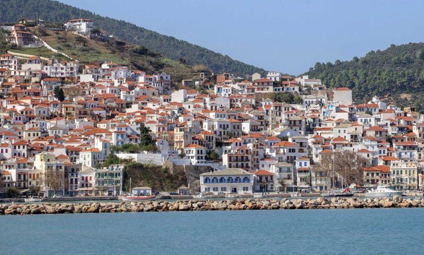 Skopelos Town 1200x613 1