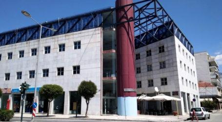 Ψήφισμα του ΤΕΕ Μαγνησίας για τον θάνατο του Ν. Πνιγούρα