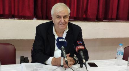 Το Ορφανοτροφείο Βόλου δίνει τη λύση στον «Γολγοθά» που ανεβαίνει πολύτεκνη οικογένεια μετά την αποκάλυψη του ΤheNewspaper.gr
