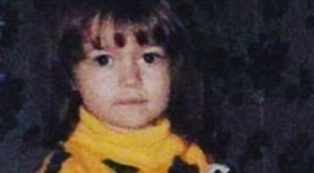 Κι όμως το κοριτσάκι της φωτογραφίας είναι πρώην παίκτρια του GNTM!