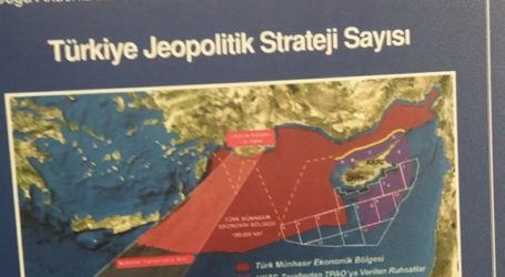 Η πολιτική της Ελλάδος έναντι της Τουρκίας: Λάθη, αυταπάτες, ψευδαισθήσεις