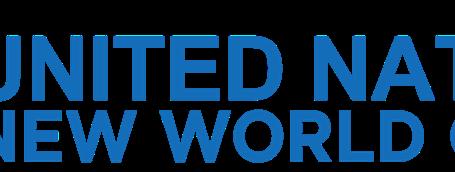 """Η Παγκόσμια Νέα Τάξη του ΟΗΕ και η """"Πανδημία"""""""