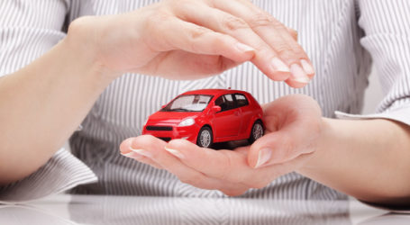 Stars planet: Τα 10 λάθη που κάνεις στην ασφάλεια αυτοκινήτου σου