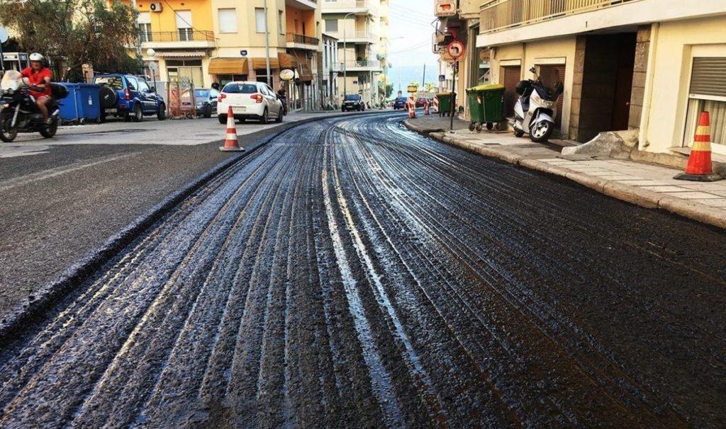 asfaltostrosi 7is merarchias 6 1200x900 1