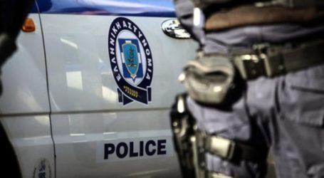 Βόλος: Με κοκαΐνη και χασίς πιάστηκε στη φάκα της Αστυνομίας 32χρονος