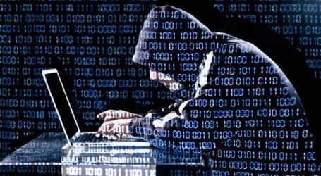Προσοχή – Νέα κακόβουλα email λαμβάνουν πολίτες και επιχειρήσεις στον Βόλο
