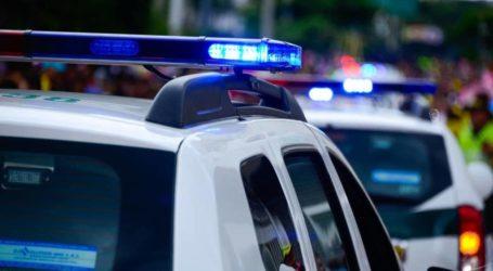 Έρχονται15 νέα SUV για την τροχαία αστυνόμευση στη Θεσσαλία