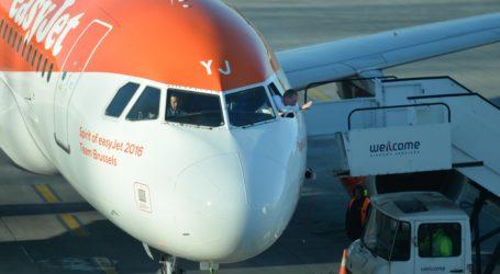 Στον «αέρα» το αεροδρόμιο του Βόλου – Ποιες πτήσεις ακυρώνονται λόγω κορωνοϊού