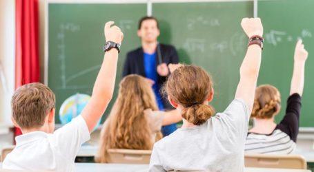 Ένωση Γονέων Βόλου: Όχι στην μετάδοση του μαθήματος από τα σχολεία