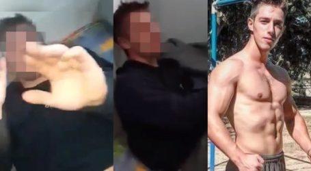 Υπόθεση Τοπαλούδη: Βιάστηκε ο Αλβανός δολοφόνος της – Βγήκε η Ιατροδικαστική εξέταση