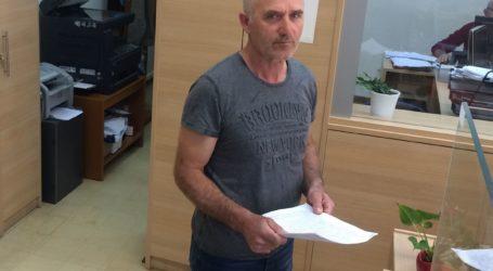 Κατατέθηκαν οι πρώτες 314 υπογραφές διαμαρτυρίας προς το Δήμο Ελασσόνας για τα τέλη άρδευσης
