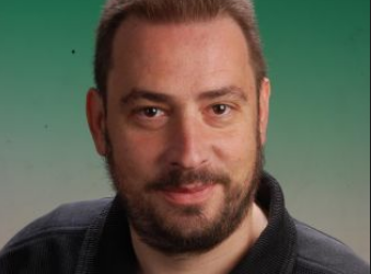 Ηλίας Ζαρκάδας: Η οικολογία είναι μπίζνα της Αριστεράς