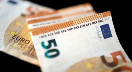 Προκαταβολή φόρου: Έρχεται γενναία μείωση – Ποιες επιχειρήσεις αφορά