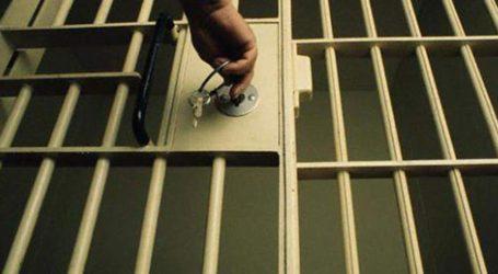 Βόλος: Στη φυλακή οδηγήθηκε ο ναρκέμπορος