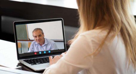 Θέλεις ραντεβού με τον Δήμαρχο Ελασσόνας; Τώρα μπορείς μέσω Skype!