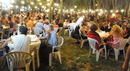 Δήμος Βόλου: Αναστέλλονται πολιτιστικές και αθλητικές εκδηλώσεις του καλοκαιριού λόγω κορωνοϊού