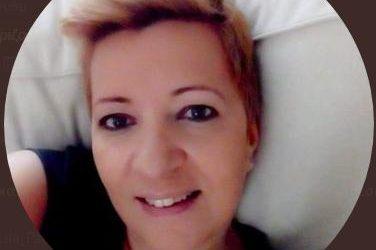 """Θρήνος στο Twitter για τον χαμό της Λαρισαίας που """"έφυγε"""" χτυπημένη από καρκίνο – Το """"αντίο"""" του δημοσιογράφου Κώστα Βαξεβάνη και της Ναταλίας Γερμανού"""