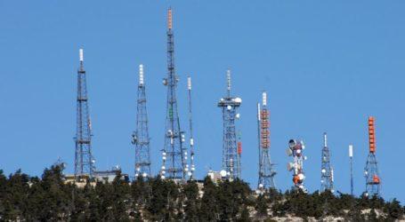 Πήλιο: Οι Δήμοι θα πληρώσουν για το τηλεοπτικό σήμα στις «λευκές» περιοχές
