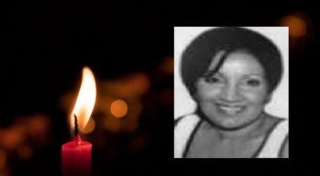 Θλίψη στην Ελασσόνα για τον θάνατο 52χρονης