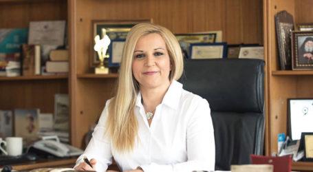 Βόλος: Άρση μέτρων για τα καταστήματα εστίασης ζητά η Περιφέρεια Θεσσαλίας