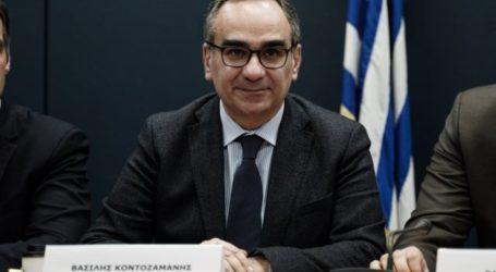 Διαγνωστικά τεστ κορωνοϊού ζητά ο δήμαρχος Αλοννήσου από τον Υφυπουργό Υγείας