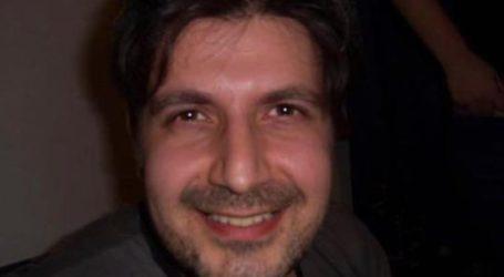Αύριο κηδεύεται ο 44χρονος Λαρισαίος που σκοτώθηκε στο τροχαίο στον δρόμο Λάρισας – Αγιάς