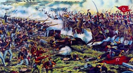 Η Μάχη του Βελεστίνου και ο ρόλος του Συνταγματάρχη Σμολένσκη
