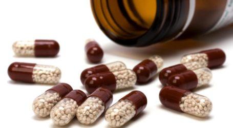 Βόλος: Συνελήφθη διότι κατείχε 20 ναρκωτικά χάπια