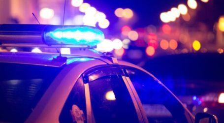 Εξιχνιάστηκε περίπτωση κλοπής που διαπράχθηκε σε περιοχή του Τυρνάβου – Άρπαξαν χρυσαφικά