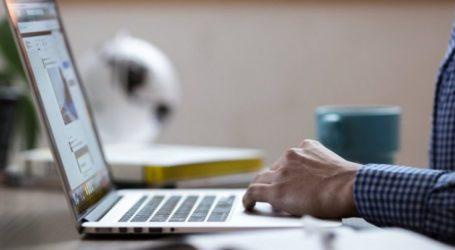 Δήμος Ελασσόνας: «Ηλεκτρονικά η έκδοση πιστοποιητικών μέσω της πύλης ΕΡΜΗΣ»