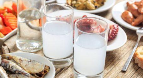 Λάρισα: Στο αυτόφωρο επαγγελματίας στο δήμο Τυρνάβου επειδή σέρβιρε ποτά και μεζέδες