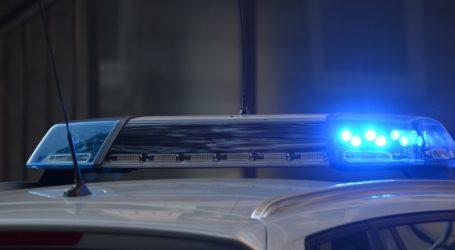 Βόλος: 39χρονος εξαπάτησε και συκοφάντησε γυναίκες – Το ερευνά η Αστυνομία