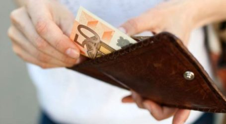 Βολιώτισσα έκλεβε χρήματα από την κολλητή της φίλη