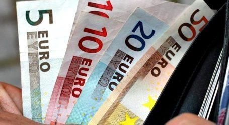 Επιστρεπτέα προκαταβολή : Την επόμενη εβδομάδα πιστώνεται το 1 δισ. ευρώ