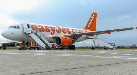 Αεροδρόμιο Βόλου: Ανοιχτή η πλατφόρμα της EasyJet – Μυστήριο για την πρώτη πτήση