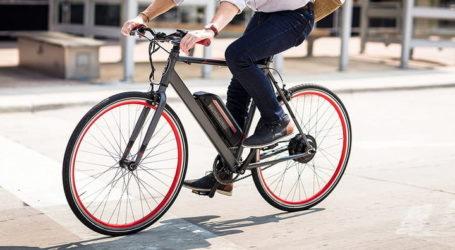 Υιοί Μιλτιάδη Πολύζου. E-bikes! Η νέα μόδα