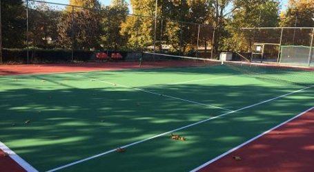 ΟΚΠΑΠ Δήμου Ελασσόνας: «Νέες οδηγίες για τις προπονήσεις σε ανοιχτούς αθλητικούς χώρους»