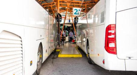 Υπεραστικό ΚΤΕΛ Μαγνησίας: Μειώνει τις τιμές των εισιτηρίων – Αυξάνει τους προορισμούς