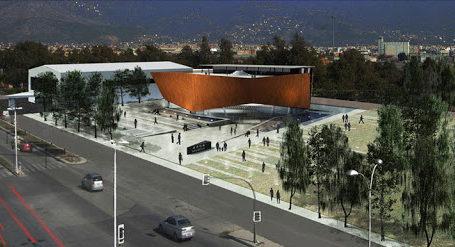 Προχωρά το Μουσείο της Αργούς στον Βόλο – Καλά νέα από τη συνεδρίαση της Επιτροπής
