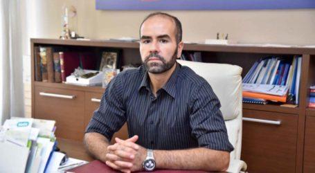 Μάριος Ξηρομερίτης: Απευθείας αναθέσεις παντού ο Δήμαρχος Λαρισαίων